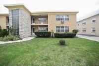 Home for sale: 1415 Homestead Rd., La Grange Park, IL 60526