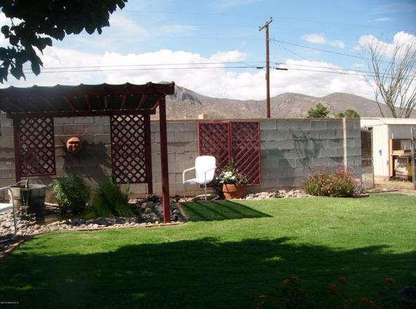 9 Cochise Ln., Bisbee, AZ 85603 Photo 27