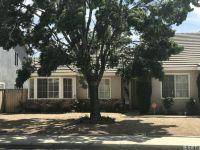 Home for sale: 2740 Dearborn Avenue, Palmdale, CA 93551