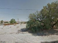Home for sale: Juanita Dr., Twentynine Palms, CA 92277