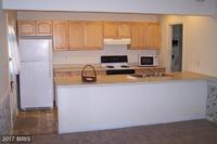 Home for sale: 1709 Dana St., Crofton, MD 21114