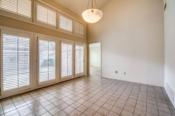 9108 York Avenue, Lubbock, TX 79424 Photo 4