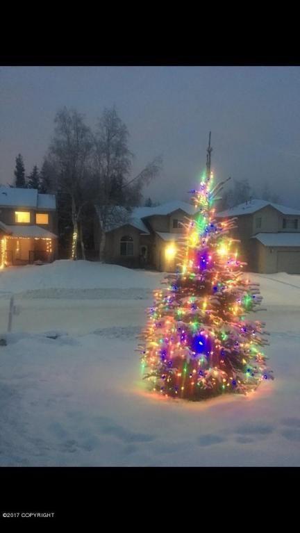 2321 Heatherbrook Cir., Anchorage, AK 99504 Photo 22