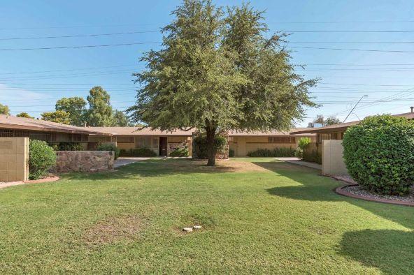 1150 N. Country Club Dr., Mesa, AZ 85201 Photo 6