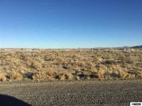 Home for sale: 9155 Via Camino, Silver Springs, NV 89429