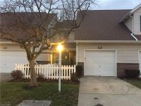Home for sale: 4825 Hawthorn Ln., Westlake, OH 44145