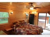 Home for sale: 26410 Edna Lake Rd., Lake Hubert, MN 56468