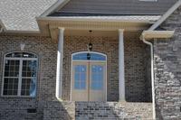 Home for sale: 1207 Ballentrace Blvd., Lebanon, TN 37087