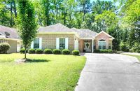 Home for sale: 15 Ct. 3 N.W. Dr., Carolina Shores, NC 28467