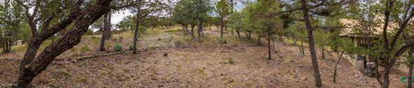 1585 Range Rd., Prescott, AZ 86303 Photo 35