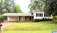 Home for sale: 4000 Cloverdale Rd., Anniston, AL 36207