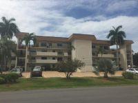 Home for sale: 910 Huron, Marco Island, FL 34145
