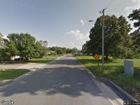 Home for sale: Brair St., Jonesboro, AR 72401