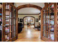 Home for sale: 355 Garden Dr. S.E., Cedar Rapids, IA 52403