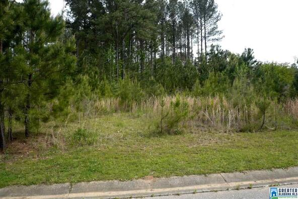 522 Woodbridge Trc, Chelsea, AL 35043 Photo 3