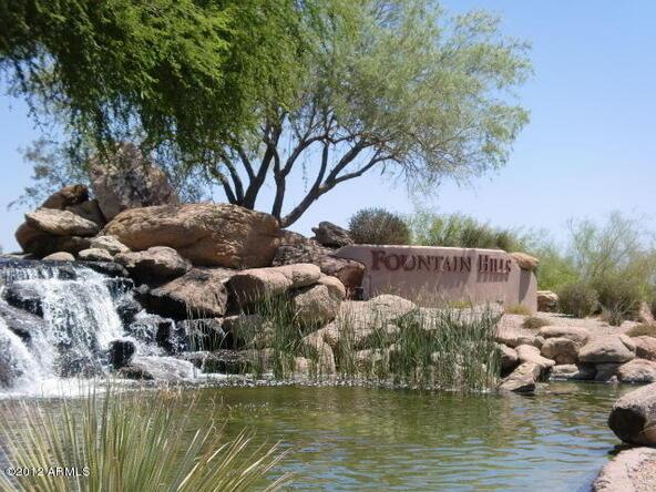 10228 N. Nicklaus Dr., Fountain Hills, AZ 85268 Photo 2