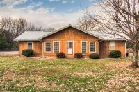 Home for sale: 3330 Shacklett Rd., Murfreesboro, TN 37129