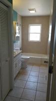 Home for sale: 108 Hilltop Dr., Abilene, KS 67410