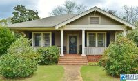 Home for sale: 320 Magnolia St., Lincoln, AL 35096