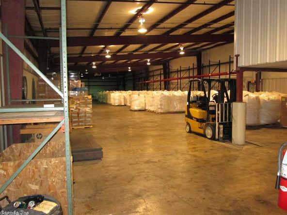 701 Judi Rd., North Little Rock, AR 72117 Photo 38
