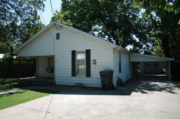 215 Spruce, Jonesboro, AR 72401 Photo 2