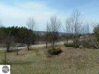 Home for sale: 7953 S. Bingham Ridge Dr., Traverse City, MI 49684