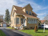 Home for sale: 510 West Washington St., West Chicago, IL 60185