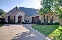 Home for sale: 3604 Regents Park Ct., Arlington, TX 76017