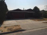 Home for sale: 5802 Pontiac Dr., San Jose, CA 95123
