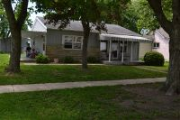 Home for sale: 405 S. Wood St., Brookston, IN 47923