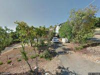 Home for sale: Tenino, Kelseyville, CA 95451