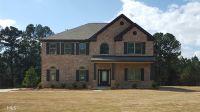 Home for sale: 330 Navarre Dr., Fayetteville, GA 30214