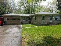 Home for sale: 1517 W. Stop 10 Rd., Indianapolis, IN 46227