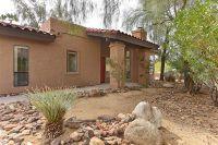 Home for sale: 3208 Roadrunner Dr. S., Borrego Springs, CA 92004