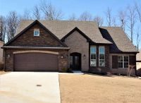 Home for sale: 5021 Rockport, Jonesboro, AR 72404