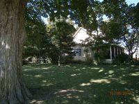 Home for sale: 21895 County Rd. 14, Elkhart, IN 46516