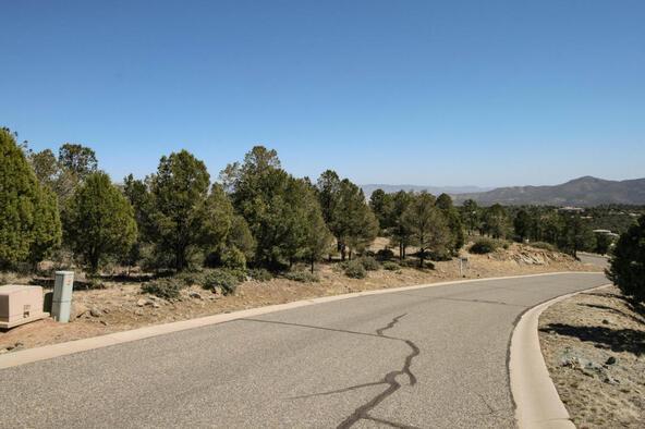 624 Cloudcrossing Cir., Prescott, AZ 86303 Photo 2