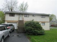 Home for sale: 111 Manhattan Avenue, Greenburgh, NY 10603