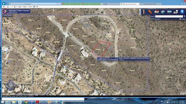 2424 W. Praiano Way, Phoenix, AZ 85086 Photo 3