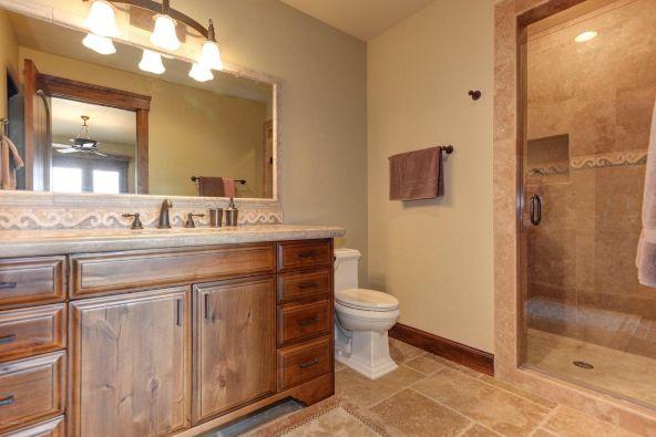 1800 Fall Creek Ln., Prescott, AZ 86303 Photo 61