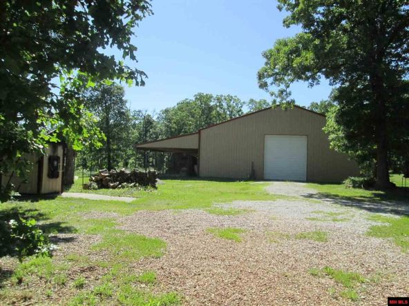 577 Deemar Ln., Mountain Home, AR 72653 Photo 3