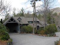 Home for sale: 62 Fairway Villas Dr., Sapphire, NC 28774