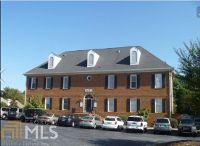 Home for sale: 1955 Piedmont Rd., Marietta, GA 30066
