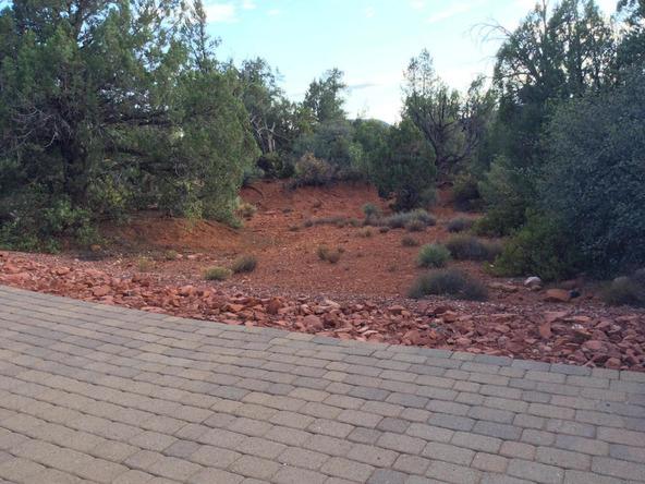 125 Granite Mountain Rd., Sedona, AZ 86351 Photo 4