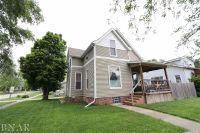 Home for sale: 215 W. White, Clinton, IL 61727