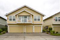 Home for sale: 6038 Illinois Ln. S.E., Lacey, WA 98513