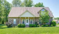 Home for sale: 124 Empson Dr., Greenbrier, TN 37073