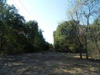 Home for sale: 1345 Cr 135, Bogata, TX 75417