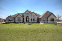 Home for sale: 900 Hamilton, McLendon-Chisholm, TX 75032