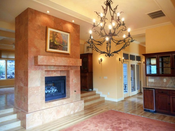 690 Woodridge Ln., Prescott, AZ 86303 Photo 3
